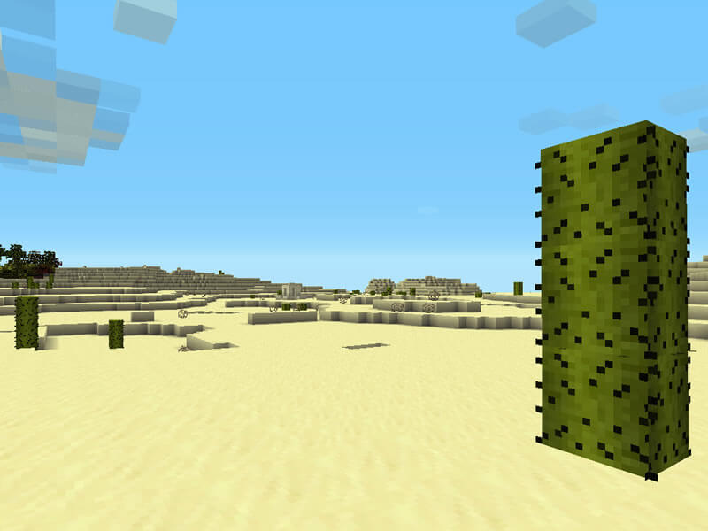Good Morning Craft Texture Pack Image 7