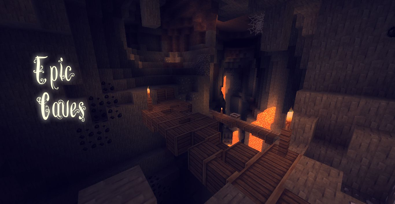 SummerFields Texture Pack Image 2