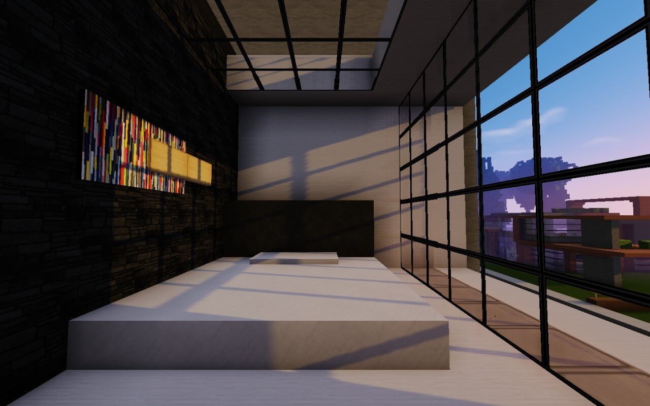 Modern HD Pack Texture Pack Image 1