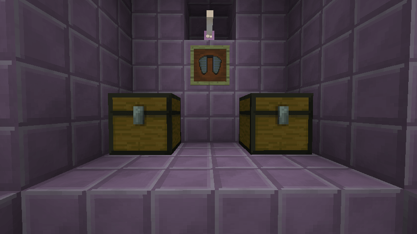 Faithful Texture Pack Image 4