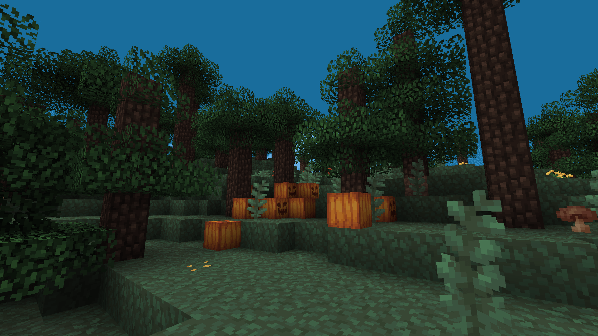 Pixel Perfection Texture Pack Image 9