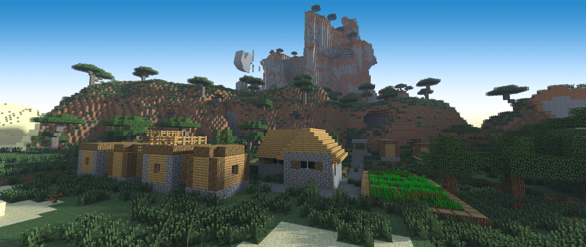 Outil Minecraft Forge - The-Minecraft.fr