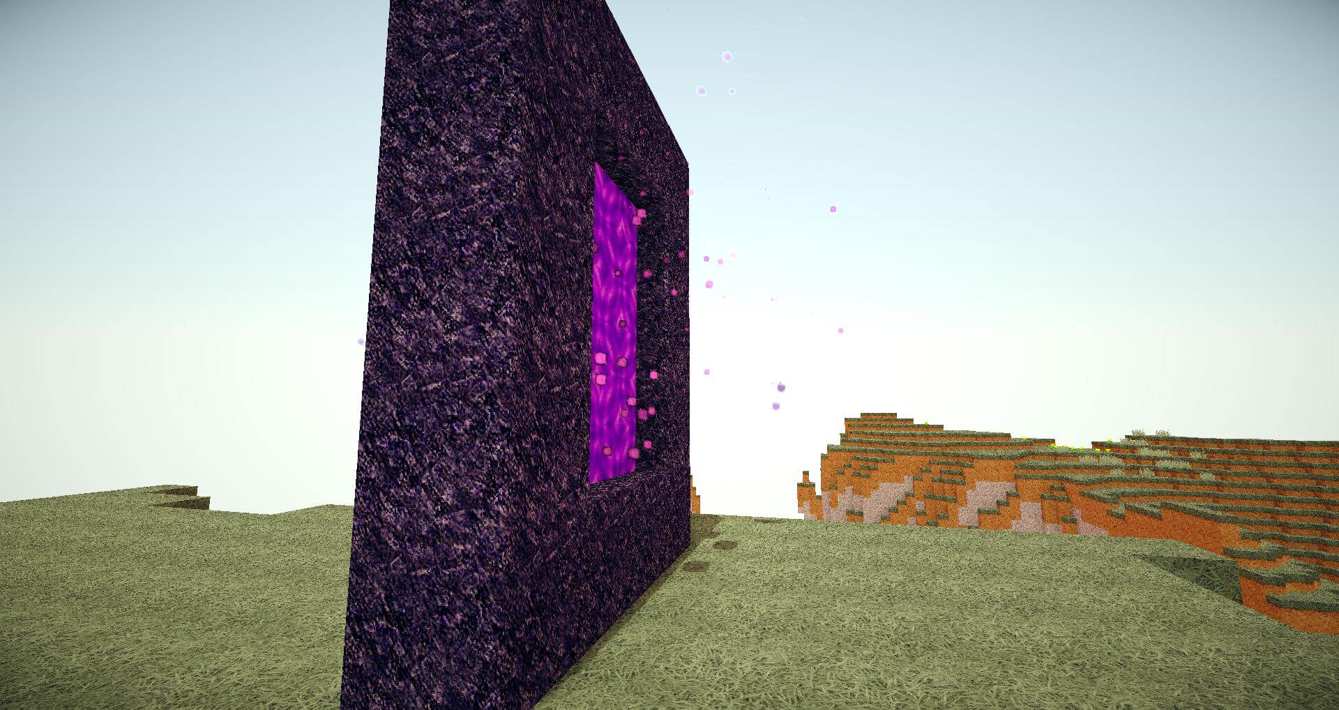 Life Texture Pack Image 7