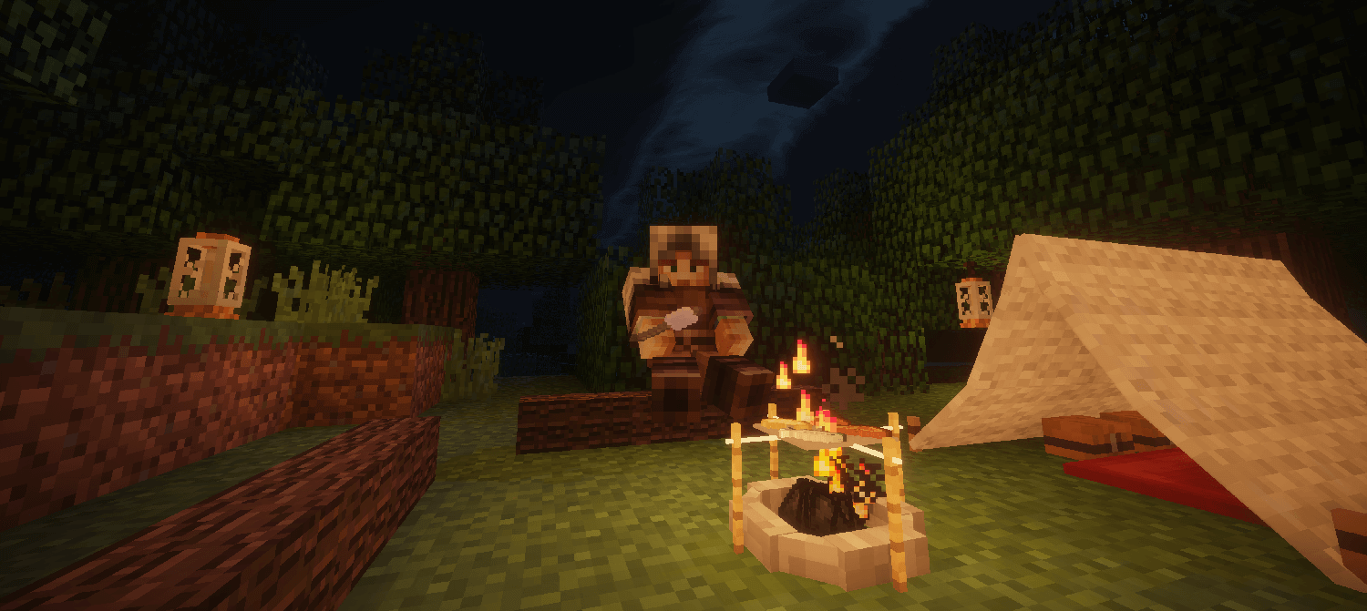 Minecraft Dating serveur 1,9 application de rencontres sans enfant