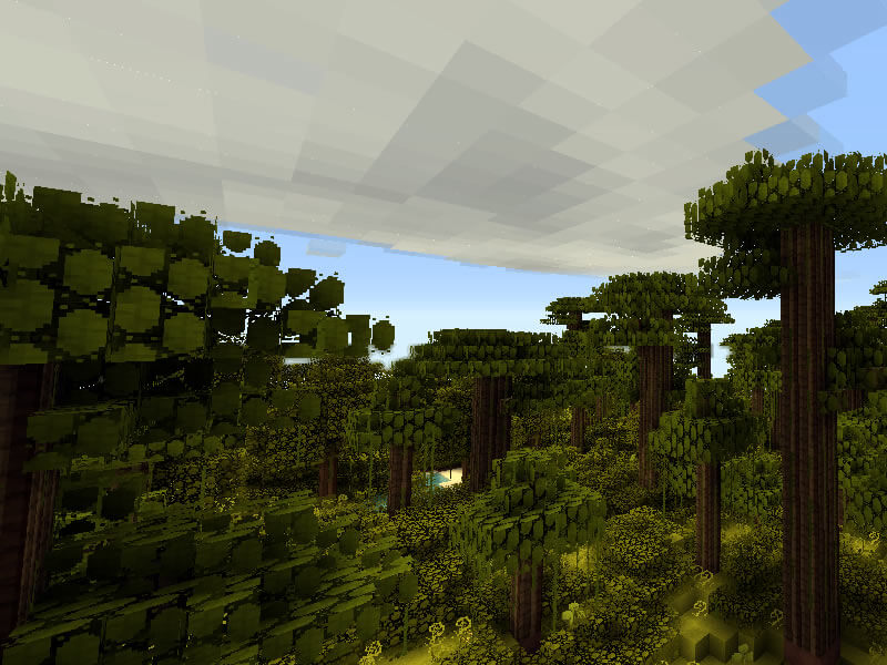Good Morning Craft Texture Pack Image 6