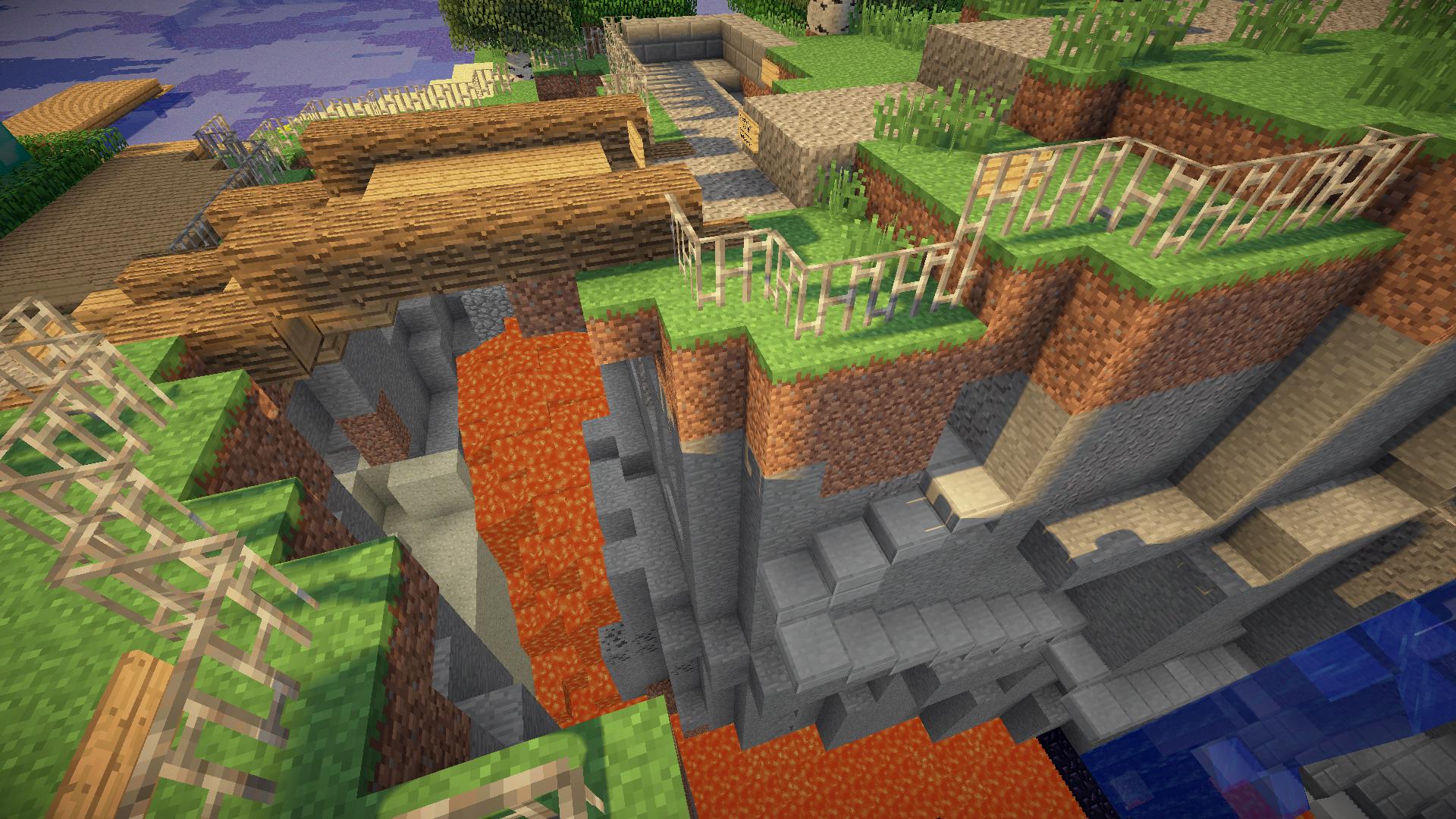 Skins Minecraft populaires | NameMC