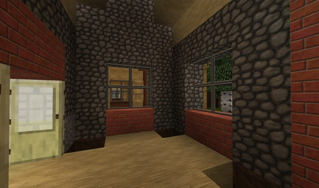 FabooPack Texture Pack Image 4