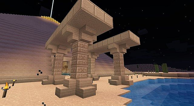 Coterie Craft Texture Pack Image 3