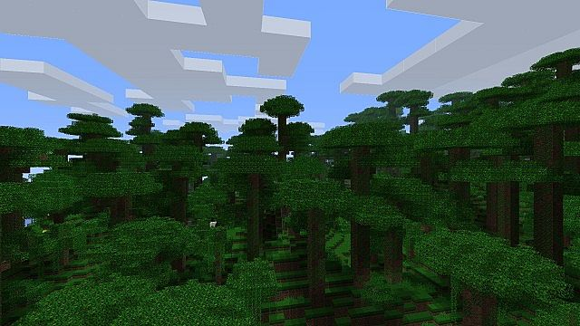 Coterie Craft Texture Pack Image 4