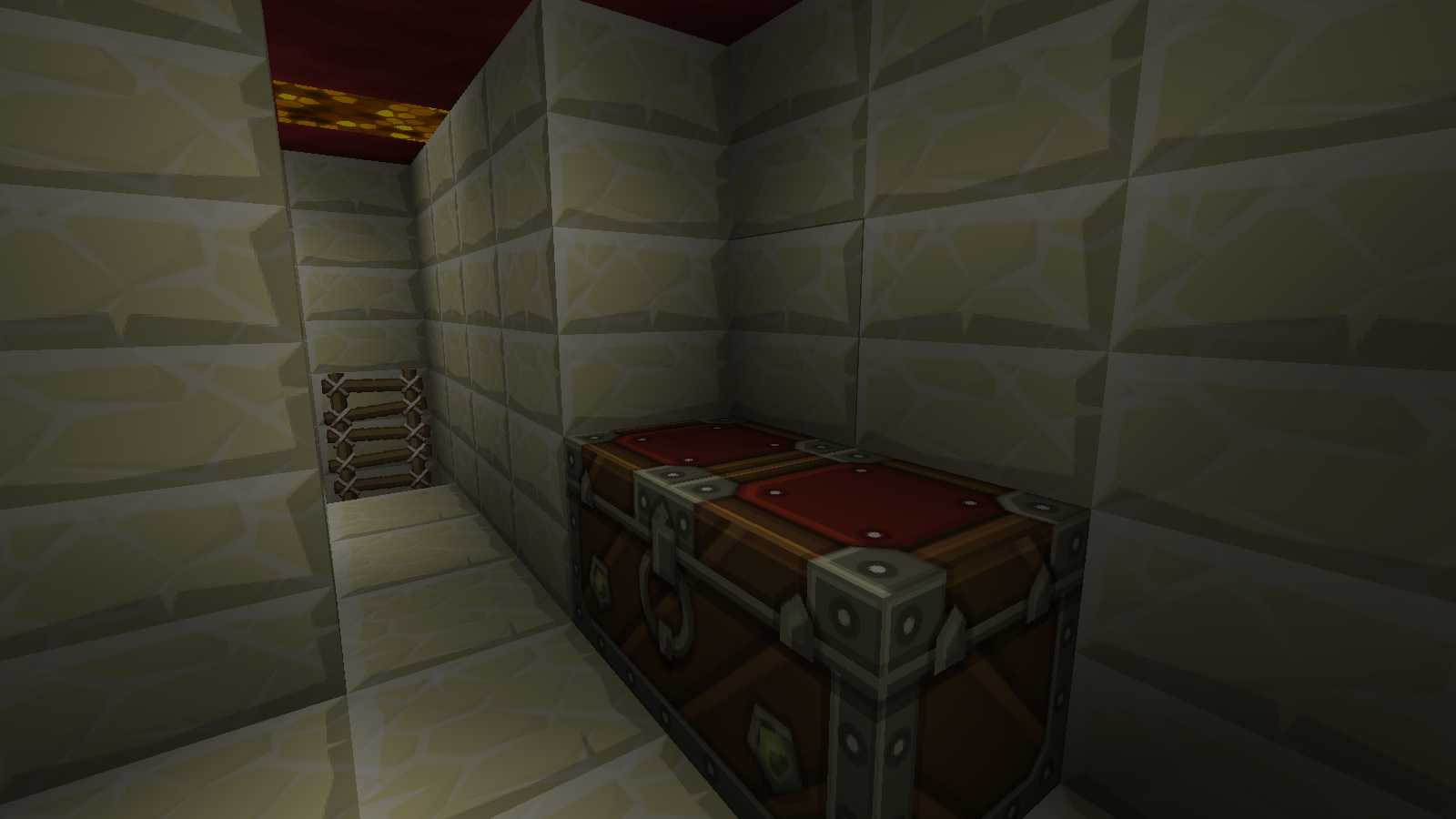 Sphax PureBDcraft Texture Pack Image 2