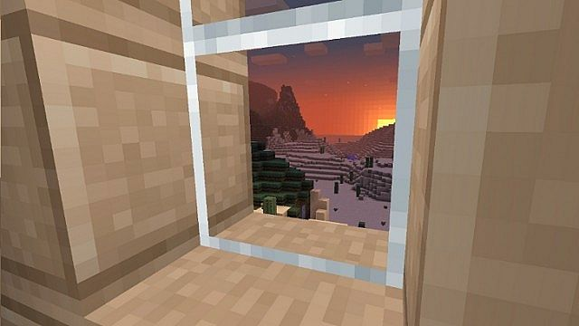 Coterie Craft Texture Pack Image 6